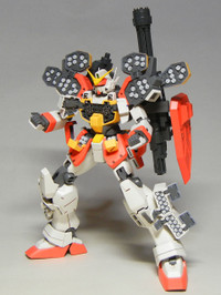 Heavyarms_ew08